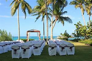 Caribbean Wedding Packages All Inclusive Wedding