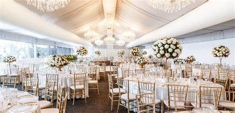 brisbane s best wedding venues for an unforgettable reception