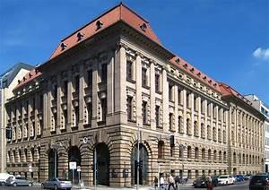 Kredit Für Wiederaufbau : file berlin mitte charlottenstrasse 33 33a ~ Michelbontemps.com Haus und Dekorationen
