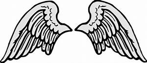 Wings Templates - ClipArt Best