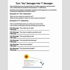 Ot Mental Health Worksheetsprintables On Pinterest  Therapy Worksheets, Worksheets And Relapse