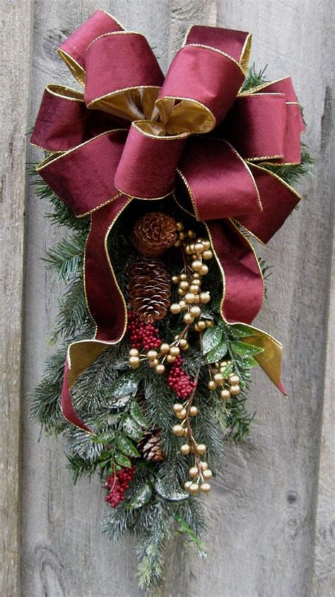 30 exquisitely stunning victorian christmas decorating ideas all about christmas