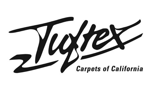 tuftex adds   stainmaster petprotect collection