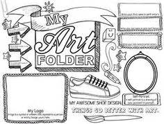 15184 portfolio design for elementary students create a syllabus that your students will actually want to