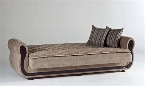 argos zikade brown sofa bed argos zb istikbal sleeper