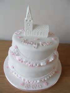 birthday cake designs cakes for other occasions georgina 39 s cakes