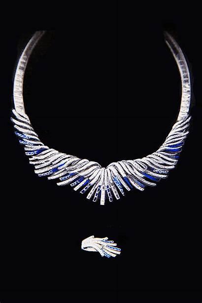 Sketches Jewelry Behance Jewellery Jewelery Illustration Rings