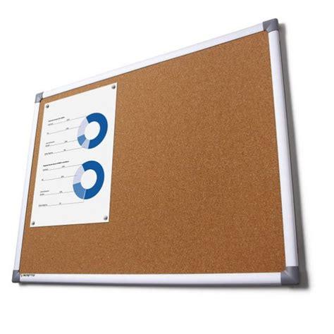 panneau bureau panneau affichage bureau panneau affichage bureau id es
