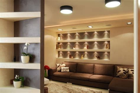 Chocolate Brown Couch Living Room Ideas by Lompier Interior Group Modern Living Room Sacramento