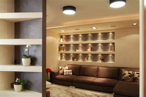 Lompier Interior Group   Modern   Living Room   Sacramento   by Lompier Interior Group