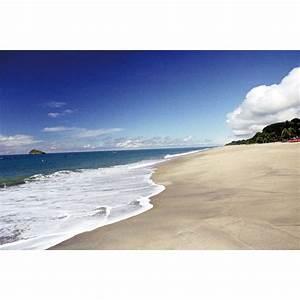 Vamos A La Playa : tromba pneumatica musicale fisa vamos a la playa trombe e sirene speedup ~ Orissabook.com Haus und Dekorationen