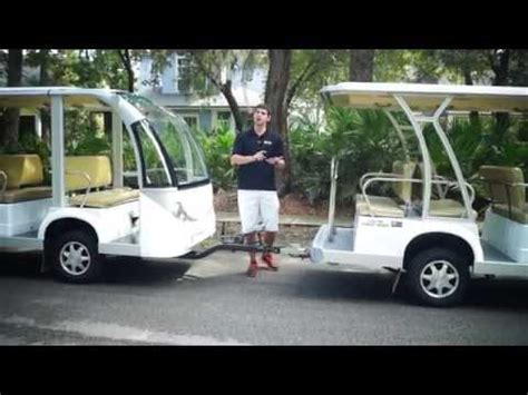 Large Electric Vehicles by Large Electric Shuttles For Sale 28 Passengers From Moto