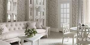 20, White, Living, Room, Furniture, Ideas