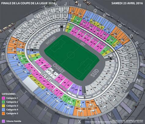 the league cup 2016 stade de