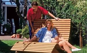 Relaxliege Holz Schablone : saunaliege aus holz liege garten holz und selbermachen basteln zu hause ~ A.2002-acura-tl-radio.info Haus und Dekorationen