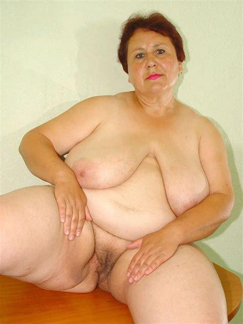 mature granny oma full nude image 4 fap