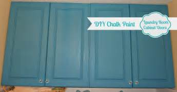 kitchen cabinet colors ideas diy chalk painted doors the affair continues the