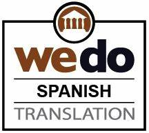 we do translation wedo document translation services With english to spanish document translation services