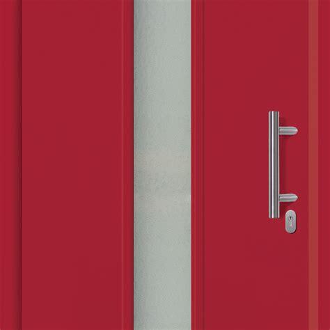porte d entree hormann porte d entr 233 e thermopro tps 200 les mat 233 riaux
