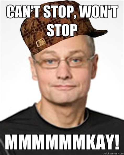 Stop Memes - image gallery stop meme