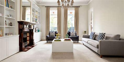 East Malvern Residence  Harmonious & Luxurious Home By