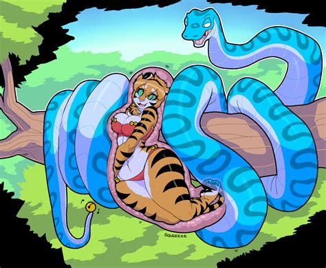 hentai furry snake adult gallery