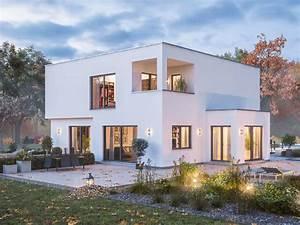 Massa Haus Musterhaus : cube 09 mehr generationenhaus haus massa haus und haus bauen ~ Orissabook.com Haus und Dekorationen