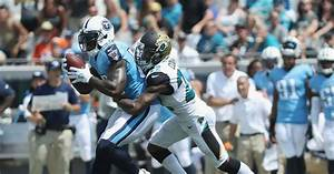 Bill Barnwell ranks the Titans offense 14th in the NFL ...