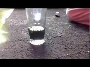 Comment Fabriquer Une Lampe : comment faire une lampe lave maison youtube ~ Medecine-chirurgie-esthetiques.com Avis de Voitures