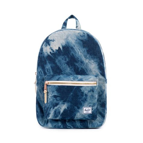 how to wash a backpack herschel settlement acid wash backpack laptop zaino jeans zainetto carhartt