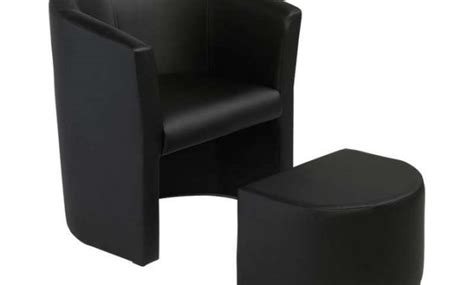 but fauteuil crapaud fauteuil crapaud pas cher conforama