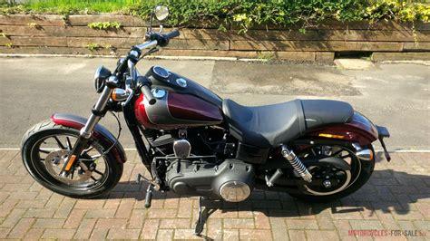 Davidson Bob by Harley Davidson Fxdbb Dyna Bob Special Edition