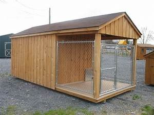 1000 images about shed ideas on pinterest shed cladding for Insulated dog shed
