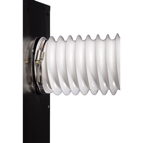 seche linge sans tuyau 28 images whirlpool tuyau de ventilation pour s 232 che linge