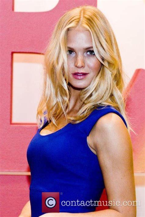 Brigitte Nn Model
