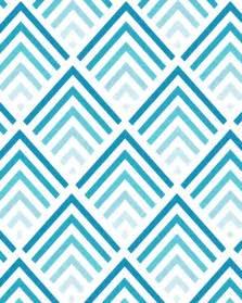 background pattern tumblr blue clipartsgram com