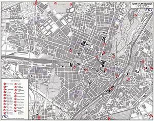 Plan B München : usareur cities munich ~ Buech-reservation.com Haus und Dekorationen