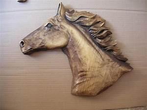 1000+ images about woodcarving, řezbářství on Pinterest