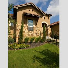 17 Best Images About Tuscan Exterior Colors On Pinterest