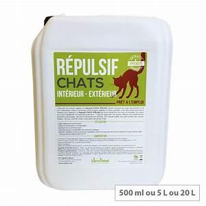 Repulsif Pour Chat Exterieur : repulsif maison pour chat ventana blog ~ Dailycaller-alerts.com Idées de Décoration