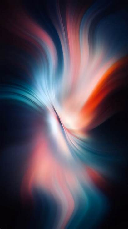 Abstract Iphone Wallpapers Phone Colors Vivid Contrasting