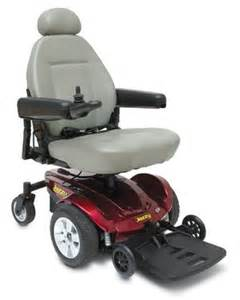 jazzy select medicare approved power chair 2010 model