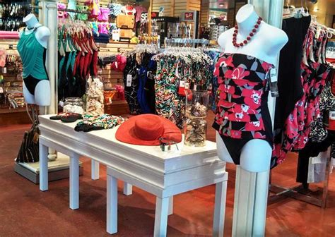 swim mart  swim city  sw florida shops