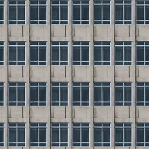 Building skyscraper texture seamless 01007