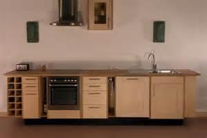 schubladenschrank küche küche aus birke multiplex