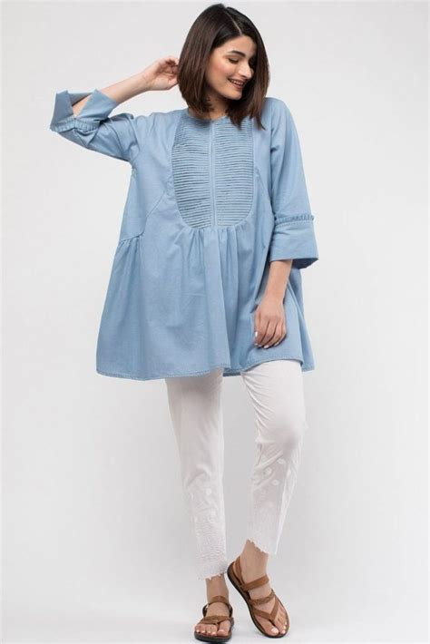 latest winter shirts designs styles   collection