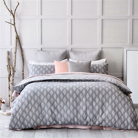 mercer reid egan bedroom quilt covers coverlets adairs online