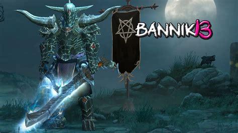 barbarian diablo speed demon whirlwind