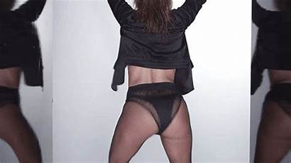 Lopez Jennifer Gifs Jlo Booty Lo Iggy