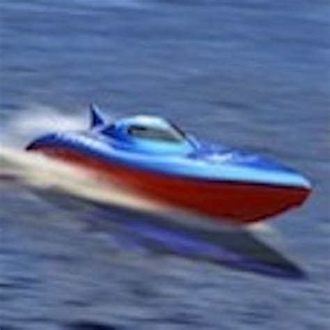 Speed Boat Drag Racing by Island Drag Racing Store Speed Boat Zombies